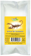 Armor Tail Scorpions (2,5g; dehydrated)